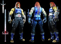 Thundercats___Lion_o_Redesign_by_Konartist3D