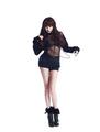 Trouble Maker - kpop photo
