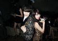 Trouble Maker - kpop photo