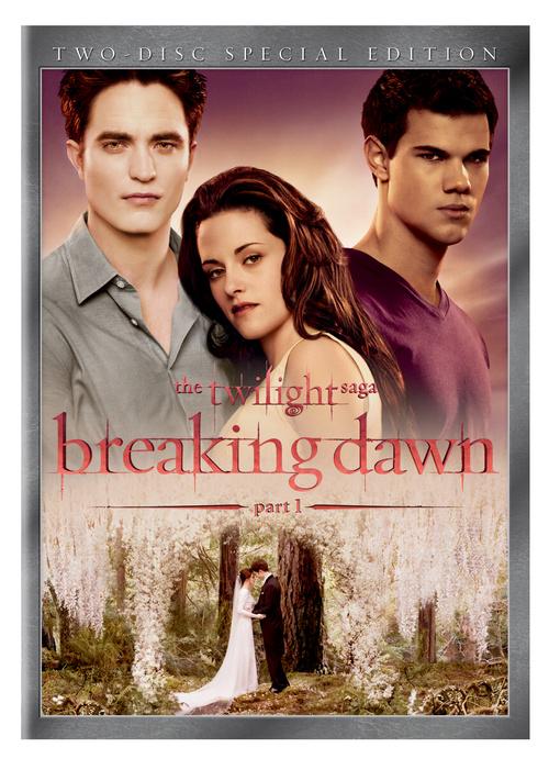Twilight 201