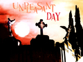 Unpleasant Day my 2nd story wallpaper http://www.fanpop.com/spots/vampires/articles/136024 - vampires wallpaper