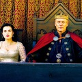 Uthgana - uther-morgana photo