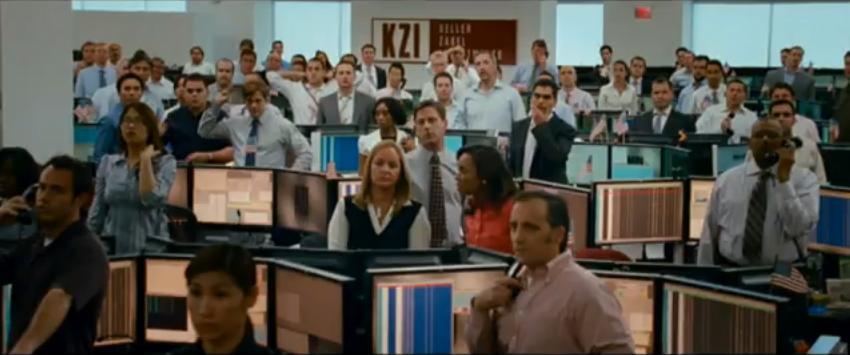 Wall Street: Money Never Sleeps images Wall Street: Money ...