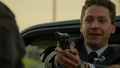 Weston in NCIS: Los Angeles - michael-weston screencap