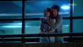 You've Fallen For Me/Heartstrings - youve-fallen-for-me-heartstrings photo