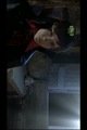 Young Dracula Pics- young_drac_vamp