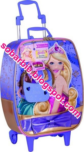 barbie blogspot