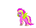 collcrazy - my-little-pony-friendship-is-magic photo