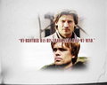 game-of-thrones - Jaime & Tyrion wallpaper