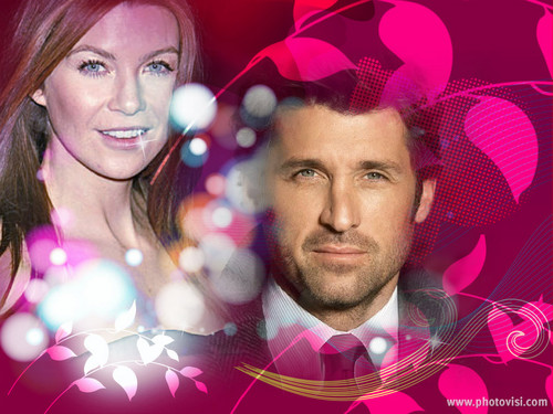 Grey's Anatomy images greys cast HD wallpaper and background photos