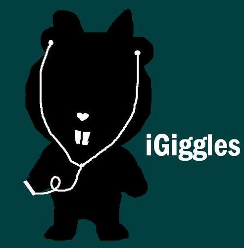 igiggles