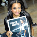 jessie jarrel - jessica-jarrell photo