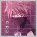kakashi's Icon