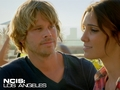 kensi and deeks - deeks-and-kensi photo