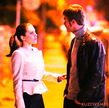 kuzey guney part 170 farsi text kabulblog kuzey guney part