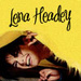 lena - icon - lena-headey icon