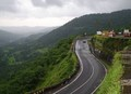 mahableshwar mumbai - i-love-nature photo