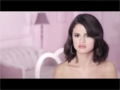 selena-gomez - mtvema! screencap