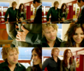 pics from NCIS:LA - deeks-and-kensi photo