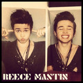 reece duh! - reece-mastin-3 photo