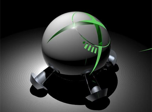 Xbox In The Future : X box images xbox of the future wallpaper and