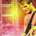 <3 - mcfly icon