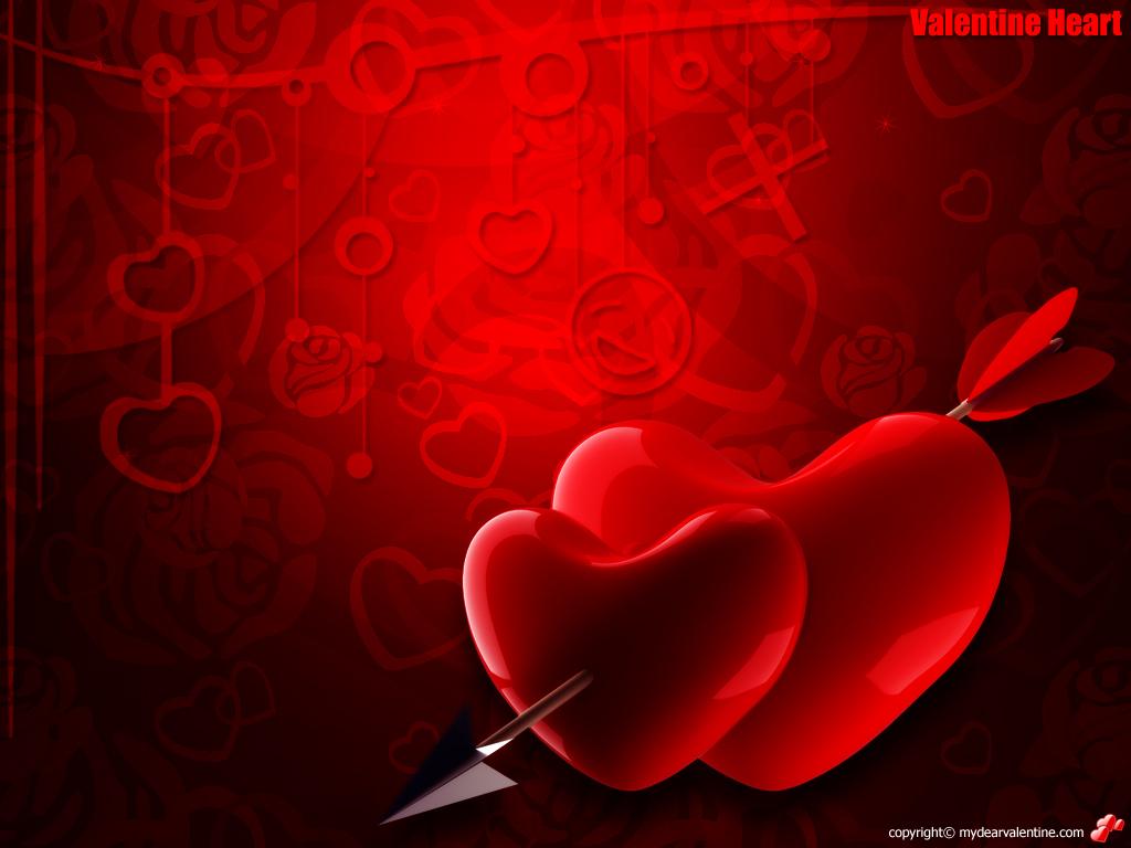 hart wallpaper