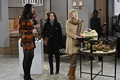'And the Pop-Up Sale' - 2-broke-girls photo