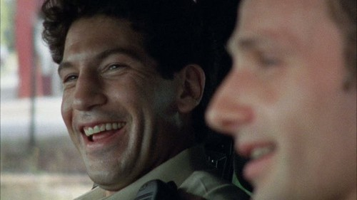 Shane Walsh images 'Days Gone Bye' (1x01) HD wallpaper and ...