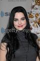 Evanescence @ SiriusXM Radio (07/12/2011)