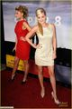 [November 22] Super 8 Dvd Release Party - alyson-michalka photo