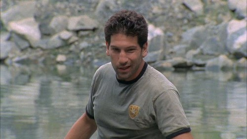 Shane Walsh images 'Tell It to the Frogs' (1x03) HD ...