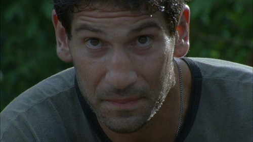 Shane Walsh images 'Wildfire' (1x05) HD wallpaper and ...