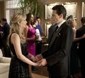 1x11 Promo Pics - bridget-and-andrew photo