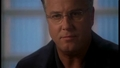 csi - 2x23- The Hunger Artist screencap