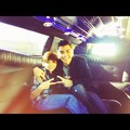 Adam and Jake Irigoyen