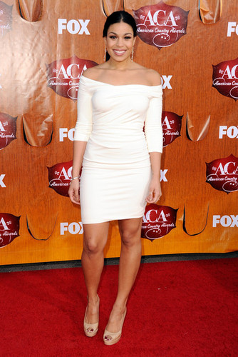 American Country Awards 2011 - Arrivals