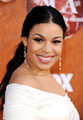 American Country Awards 2011 - Arrivals - jordin-sparks photo