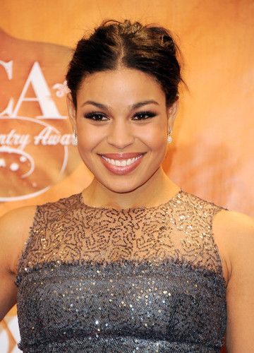 Jordin Sparks wallpaper called American Country Awards 2011 - Press Room