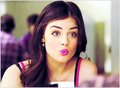 Aria - aria-montgomery photo