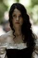 Astrid Berges-Frisbey as Gloria.. - astrid-berges-frisbey photo