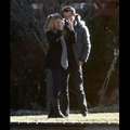 Blake Lively & Ryan Reynolds in Utah - blake-lively-and-ryan-reynolds photo