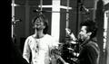 Bon Jovi Photos - bon-jovi photo