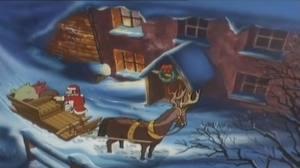 Countdown To Christmas-MERRY CHRISTMAS!