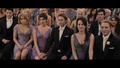 Cullen Still BD - the-cullens photo
