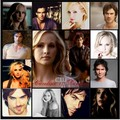 Daroline - damon-and-caroline photo