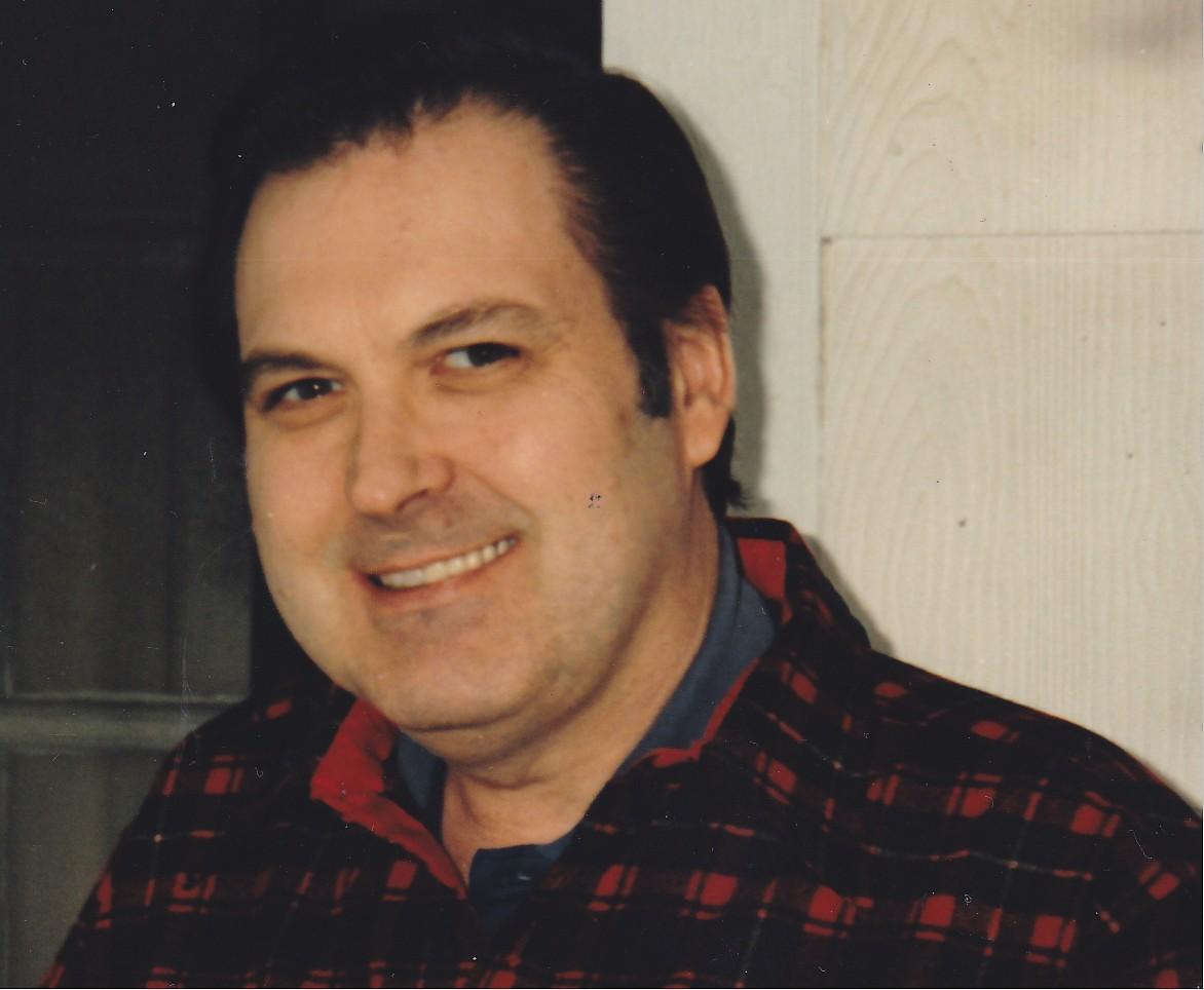 Don Briscoe (in 1990)