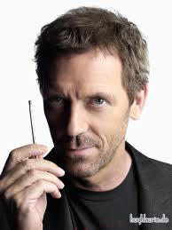 Dr. House - house-md Photo