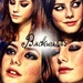 Effy Stonem - leyton-family-3 icon
