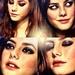 Effy Stonem♥ - skins icon